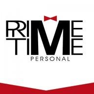 Primetime Personal GmbH