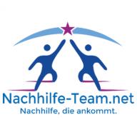 Nachhilfe-Team